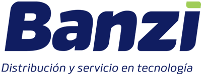 Banzi